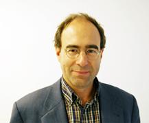 Dr. med. P. Wehmeier