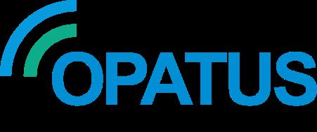 Opatus AB | ADHD test | ADHD app | Opatus, ADHD assessments