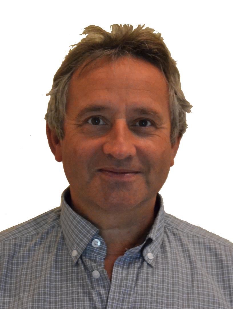 P. Knagenhjelm, PhD.